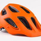 Bontrager Blaze WaveCel Open Face Helmet