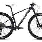2021 Giant XTC SLR 29 2 Bike