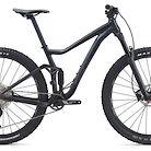 2021 Giant Stance 29 2 Bike
