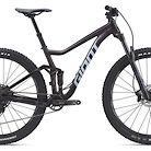2021 Giant Stance 29 1 Bike