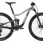 2021 Liv Pique 29 2 Bike