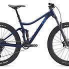 2021 Liv Embolden 1 Bike