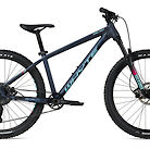 2021 Whyte 802 Youth V3 Bike