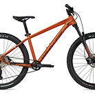 2021 Whyte 806 Youth V3 Bike