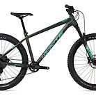 2021 Whyte 901 V3 Bike