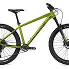2021 Whyte 905 V3 Bike