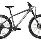2021 Whyte 909 V3 Bike