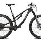 2020 Bird Aether 9C SRAM Eagle Bike