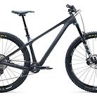 2021 Yeti ARC C1 Bike
