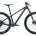 2021 Yeti ARC C2 Bike