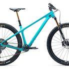 2021 Yeti ARC T3 Bike