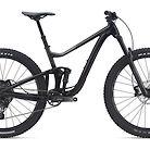 2021 Giant Trance X 29 3 Bike