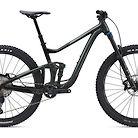 2021 Giant Trance X 29 2 Bike
