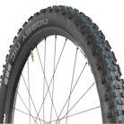 Schwalbe Nobby Nic Addix Tires