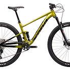 2021 Kona Hei Hei Bike