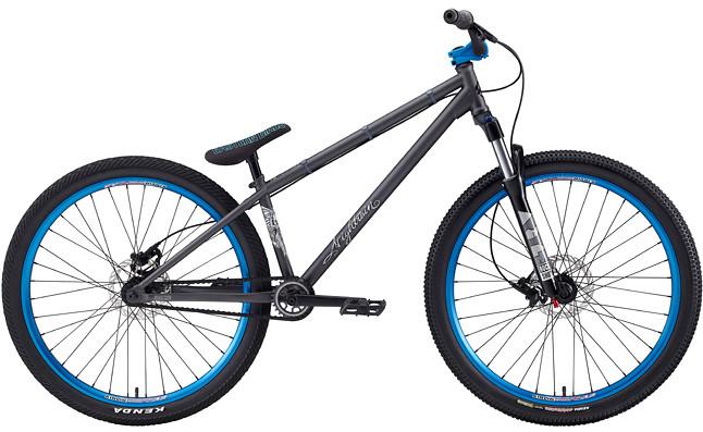 2012 Eastern Nightrain Bike NIGHTTRAIN_BLUE