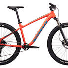 2021 Kona Fire Mountain Bike