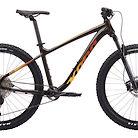 2021 Kona Blast Bike