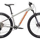 2021 Kona Mahuna Bike