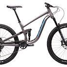 2021 Kona Process 134 DL 27.5 Bike