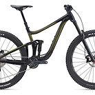 2021 Giant Reign 29 2 Bike