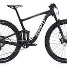 2021 Giant Anthem Advanced Pro 29 1 Bike