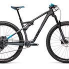 2021 Cube AMS 100 C:68 Race 29 Bike