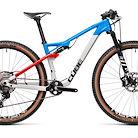 2021 Cube AMS 100 C:68 SL 29 Bike
