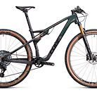 2021 Cube AMS 100 C:68 SLT 29 Bike