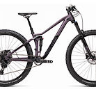 2021 Cube Sting 120 WS EXC Bike