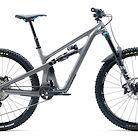 2021 Yeti SB150 C1 Bike