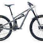 2021 Yeti SB150 C2 Bike
