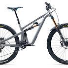 2021 Yeti SB150 T1 Bike