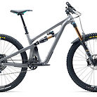 2021 Yeti SB150 T2 Bike