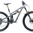 2021 Yeti SB150 T3 Bike