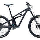 2021 Yeti SB165 C2 Bike