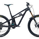 2021 Yeti SB165 T1 Bike