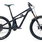 2021 Yeti SB165 T2 Bike