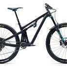 2021 Yeti SB130 CLR Bike