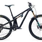 2021 Yeti SB130 TLR T1 Bike