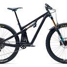 2021 Yeti SB130 TLR T2 Bike
