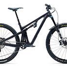 2021 Yeti SB130 C1 Bike