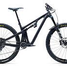 2021 Yeti SB130 C2 Bike