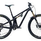 2021 Yeti SB130 T1 Bike