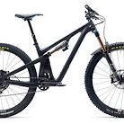 2021 Yeti SB130 T2 Bike