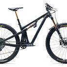2021 Yeti SB130 T3 Bike