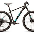 2021 Cube Analog Bike