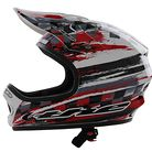 Point 5 Full Face Helmet