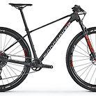 2021 Mondraker Podium Carbon Bike