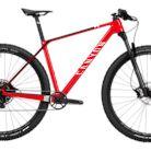 2021 Canyon Exceed CF 5 Bike